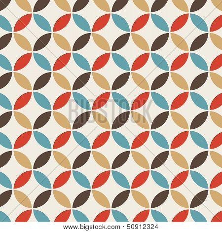 Pattern-seamless-circle-vintage.eps