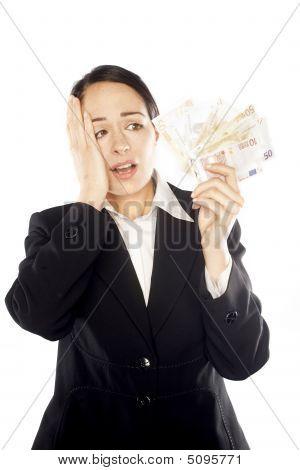 Money Problem