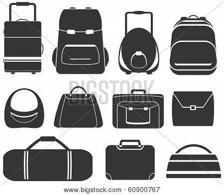 set Gray Isolated Bag.jpg