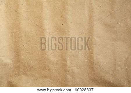 Old Paper Cardboard