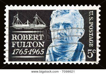 Fulton 1965
