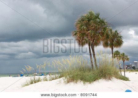 St Petersburg Beach