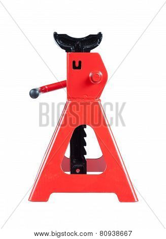 Jack Stand 2Ton