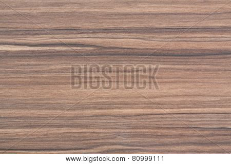 Brown Wood Blonde Texture