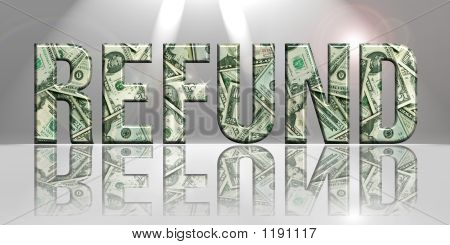 Refund3