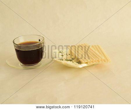 drink, coffee,