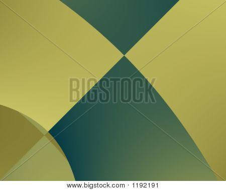 Green Geometry