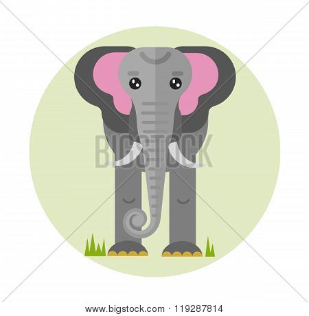 Elephant_by_milkym.eps