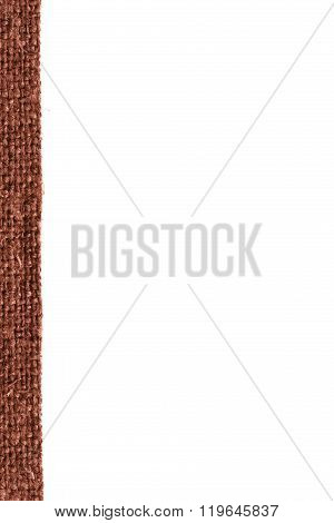 Textile Weft, Fabric Exterior, Buckwheat Canvas, Obsolete Material, House Background