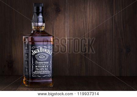 Photo Of Bottle Of