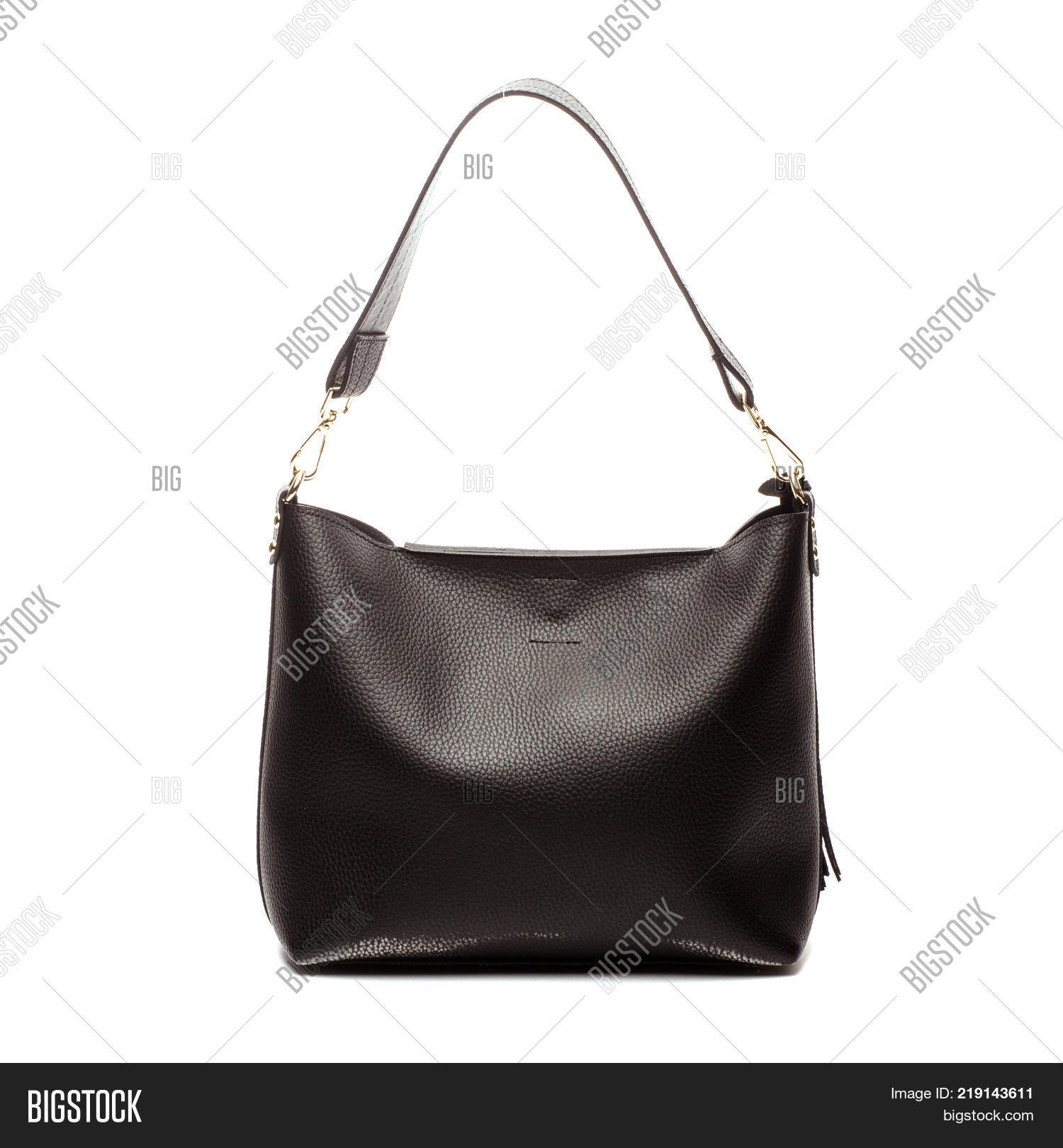 f93347c1 Black Women's handbag, Ladies bag, Black female clutch, Black clutch.Women's  bag
