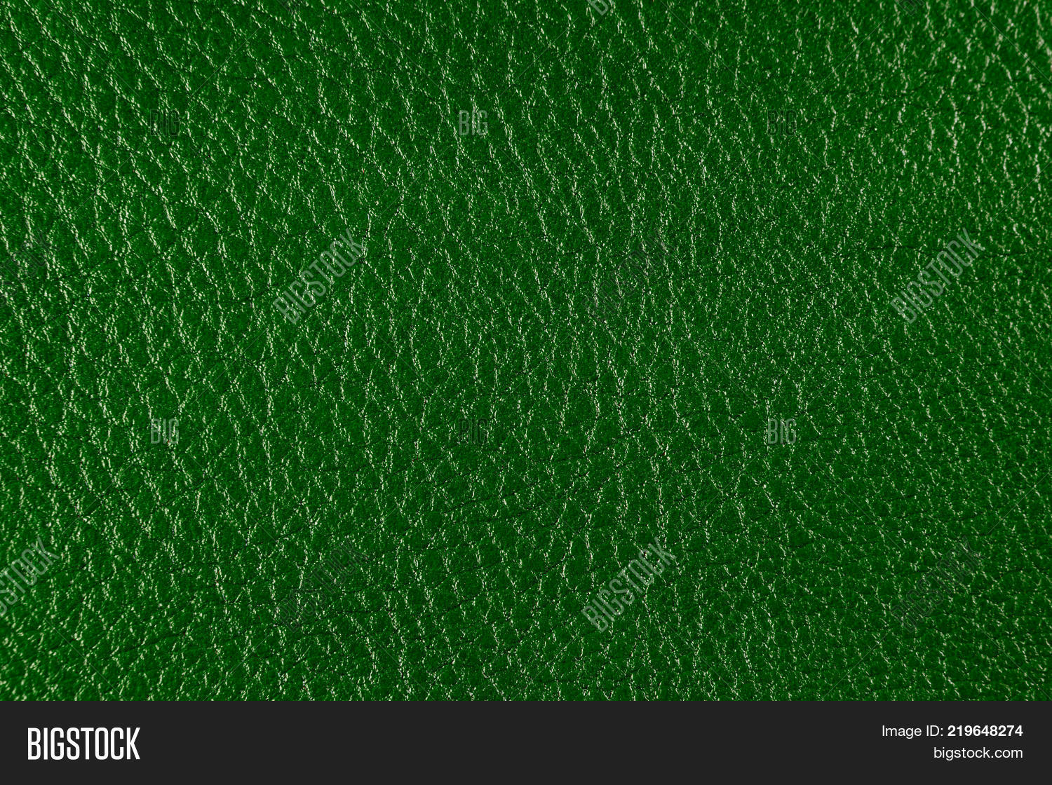 Texture Artificial Image Photo Free Trial Bigstock