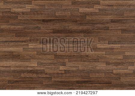 seamless wood floor texture, hardwood floor texture, wooden parquet poster