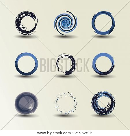 Collection Of Ring Design