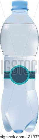 50cc half liter water bottle 50cc half liter water bottle