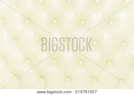 Genuine leather upholstery background for a luxury decoration poster