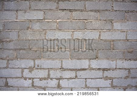 old brick wall background he is he is