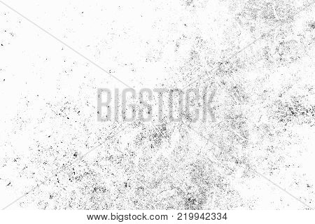 Grunge black and white Urban texture. Place over any object create black grunge effect. Grunge texture easy to use overlay. Distress grain overlay. Grunge texture background effect overlay.
