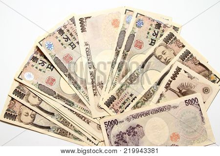 Money background / Money is any item or verifiable record that is generally accepted as payment for goods and services and repayment of debts