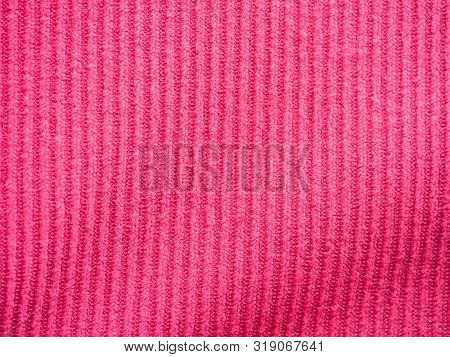 Abstract Cloth Texture  Background