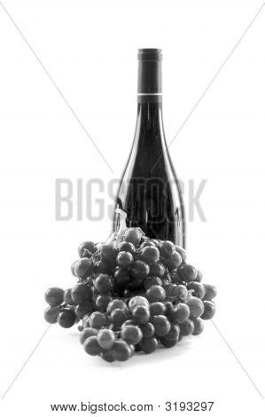 Monotone Wine