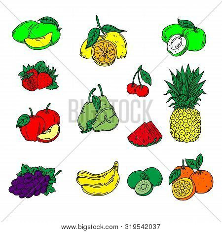 Fruits Icons. Fruits Icons Art. Fruits Icons Web. Fruits Icons New. Fruits Icons Www. Fruits Icons A