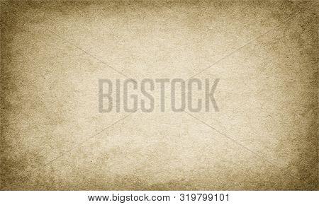 Abstract, Aged, Ancient, Antique, Fine Art, Background, Beige Background, Blank, Design, Frame, Grun