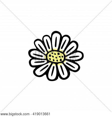 цветок72
