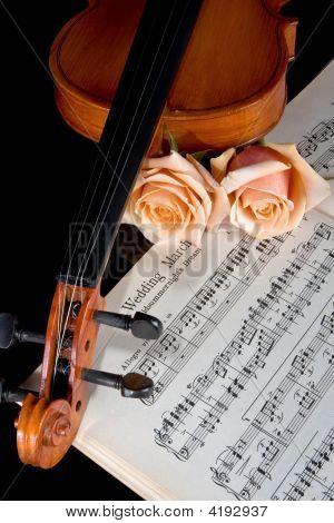 Bride'S Song