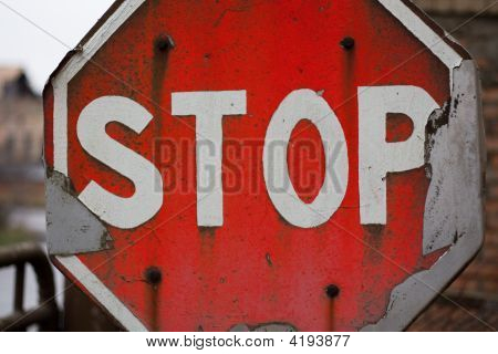 Stop_
