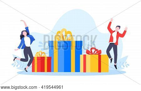 Earn Loyalty Program Points, Get Online Reward And Gifts. Get Loyalty Card And Customer Service Busi
