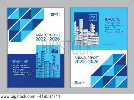 Annual Report 2021Design-3