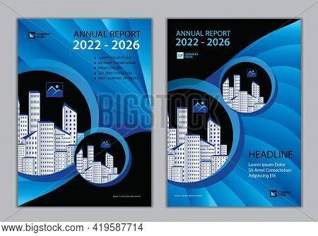 Annual Report 2021Design-4
