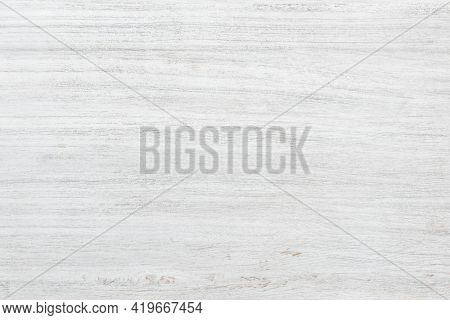 Abstract bleached wooden textured background