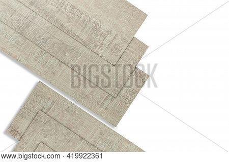 Vinyl Tiles For Home Interior Design For House Renovation. New Wooden Pattern Vinyl Tile. Vinyl Floo