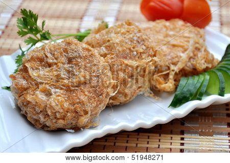 Kabab-A