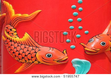 Fish-relief.