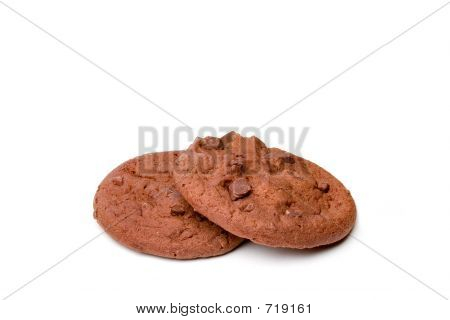 Cookie Duo