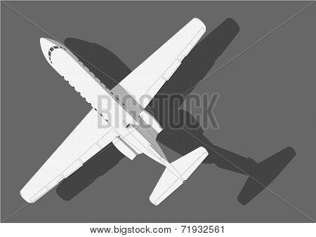 Aircraft_yak-40.eps