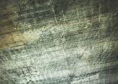 background detail of dark concrete highway underpass poster