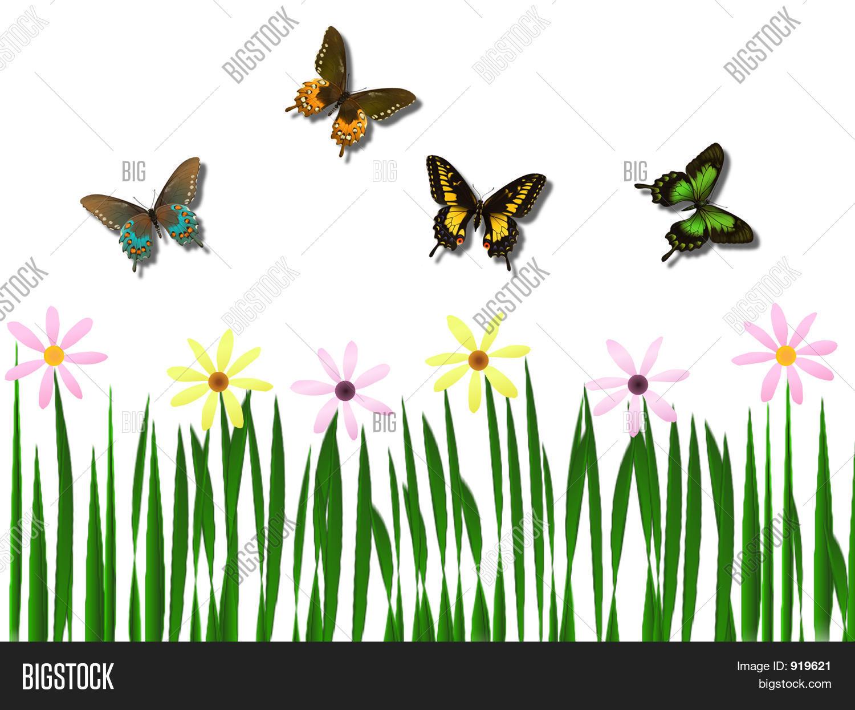 Yellow Butterfly Clipart   Clipart Panda - Free Clipart Images   Butterfly clip  art, Yellow butterfly, Free clip art