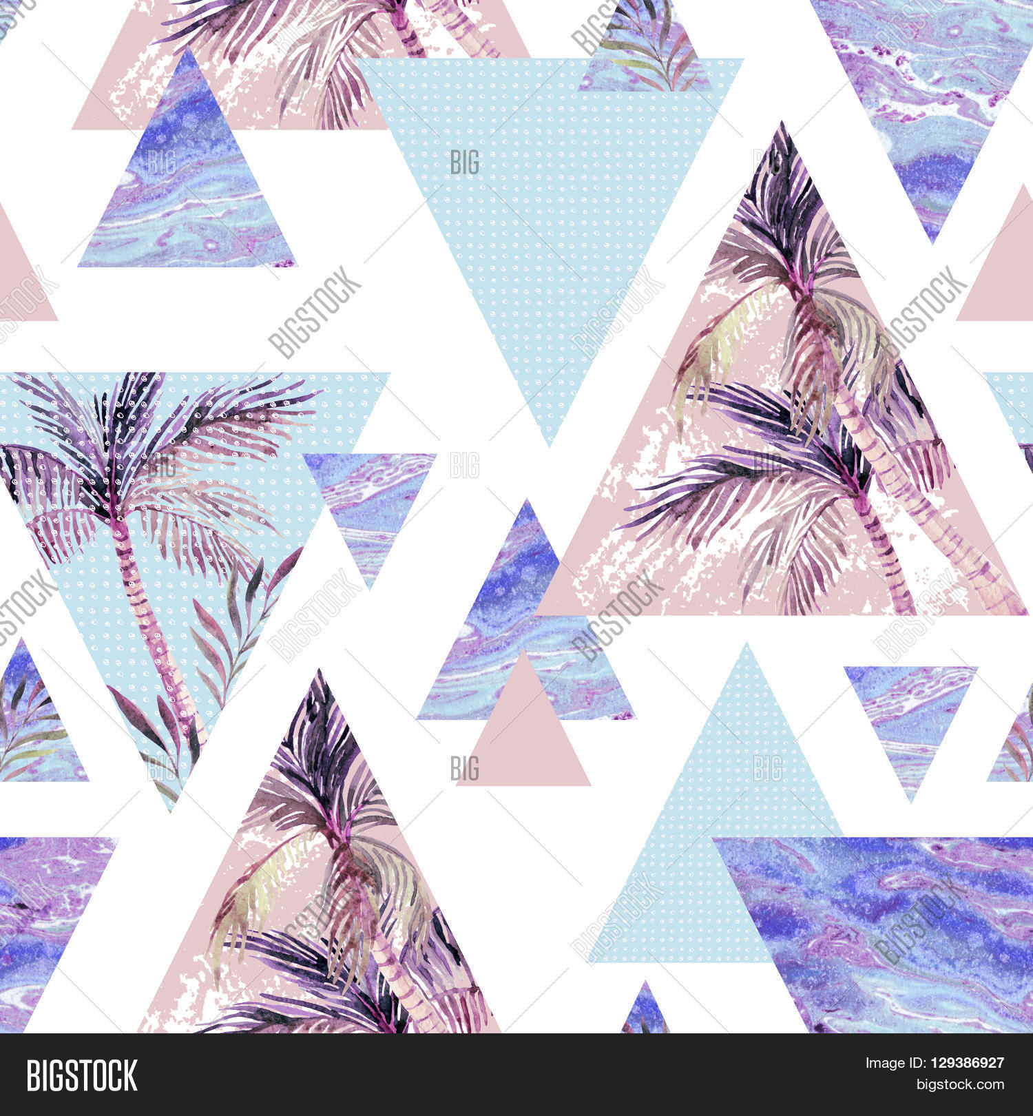 Vintage Beach Background Stock Photo 112981333: Abstract Summer Image & Photo (Free Trial)