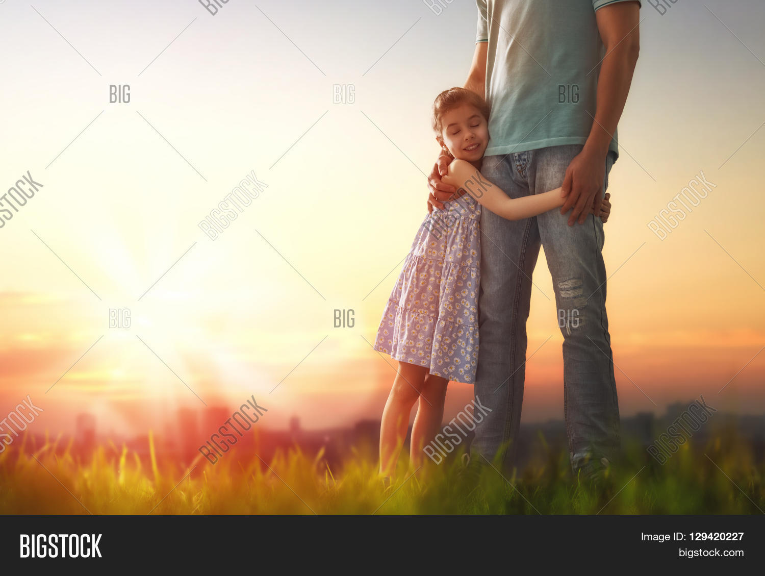 from Devin father sex with small daughter photo