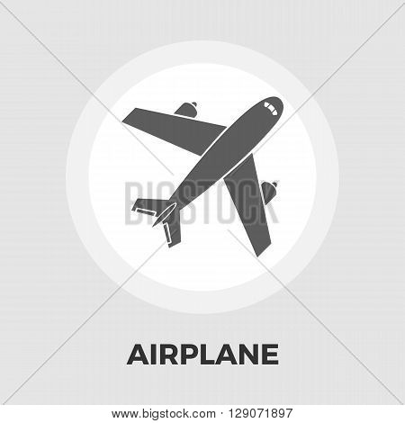 Airplane Icon Vector. Airplane Icon Flat. Airplane Icon Image. Airplane Icon JPEG. Airplane Icon EPS. Airplane Icon JPG. Airplane Icon Object. Airplane Icon Graphic. Airplane Icon Picture.