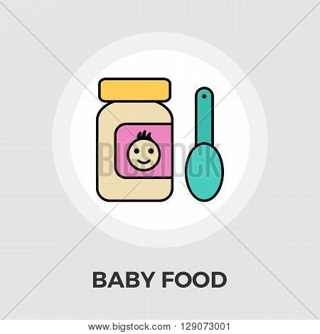 Baby Food Icon Vector. Baby Food Icon Flat. Baby Food Icon Image. Baby Food Icon JPEG. Baby Food Icon EPS. Baby Food Icon JPG. Baby Food Icon Object. Baby Food Icon Graphic. Baby Food Icon Picture.