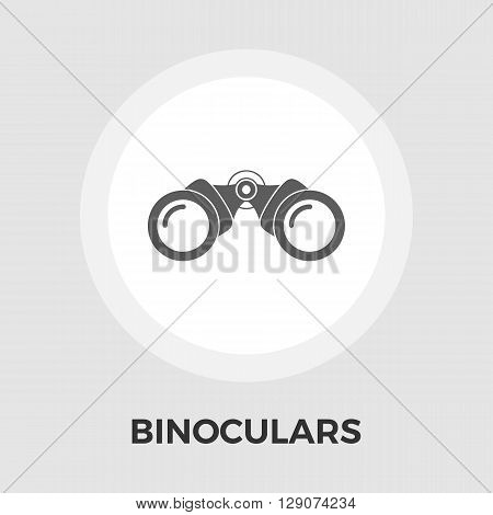 Binoculars Icon Vector. Binoculars Icon Flat. Binoculars Icon Image. Binoculars Icon JPEG. Binoculars Icon EPS. Binoculars Icon JPG. Binoculars Icon Object. Binoculars Icon Graphic.