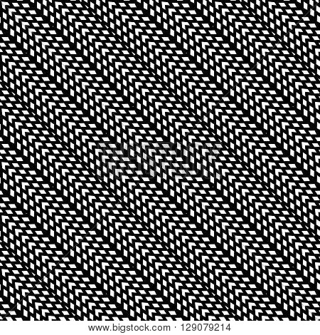 Reticulated, Snake Skin Pattern. (repeatable)