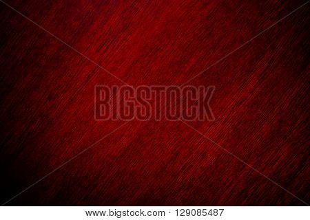 red wood mahogany background
