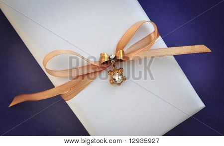 Luxurious Gift