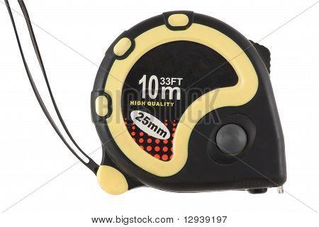 Roulette Of Ten Meters